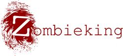 Zombieking Apparel