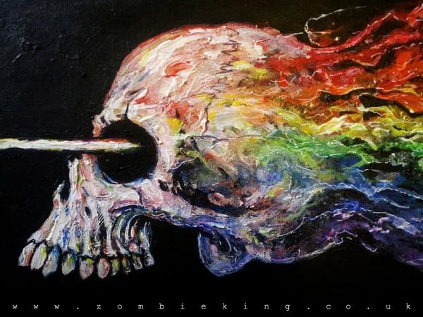 deathrainbowsv02