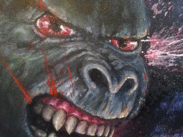 gorilla01_zombieking