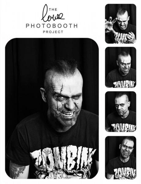 lowe_zombieking