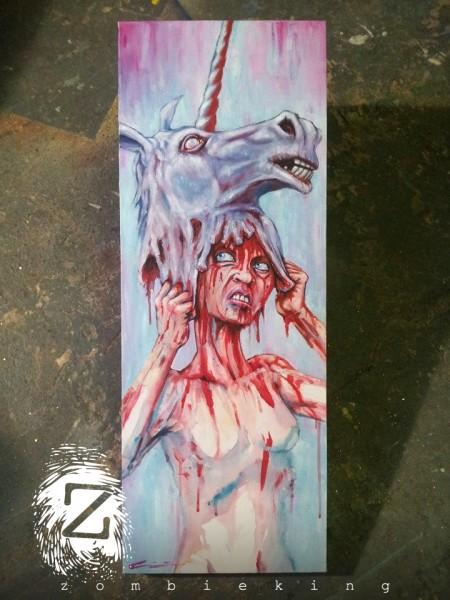zombieking_unicorngirl01