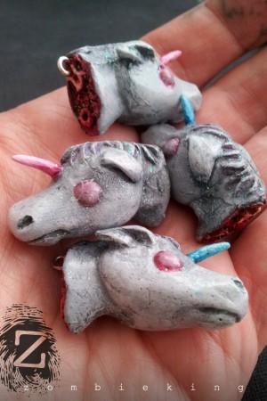 unicorn_head05