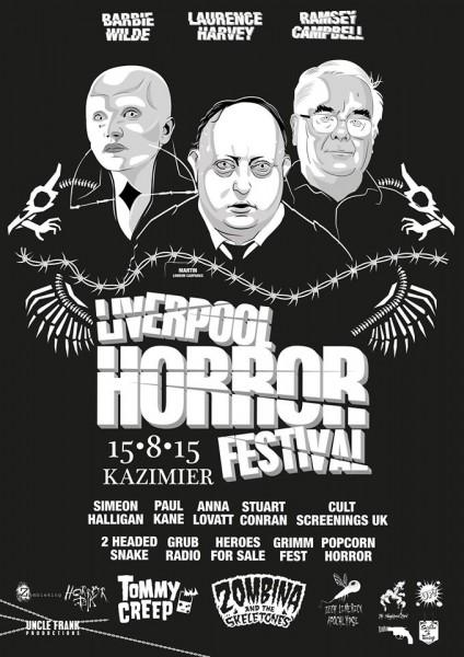 LiverpoolHorrorFest2015