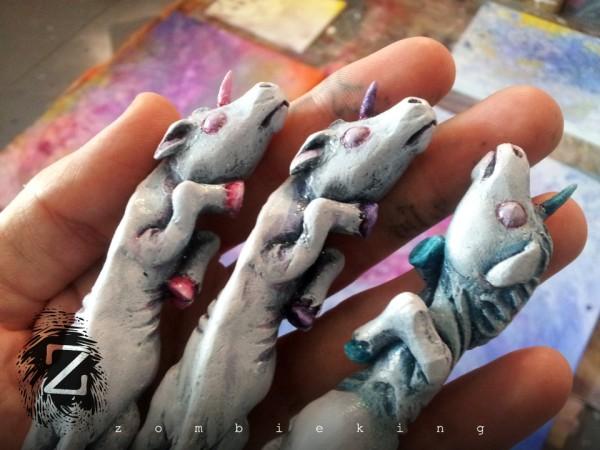 unicorn_zombieking