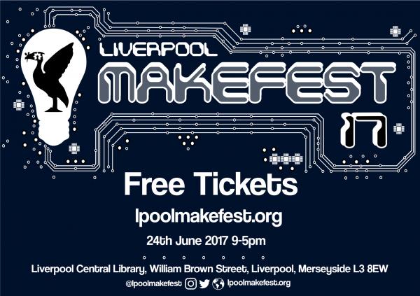 makefest2017
