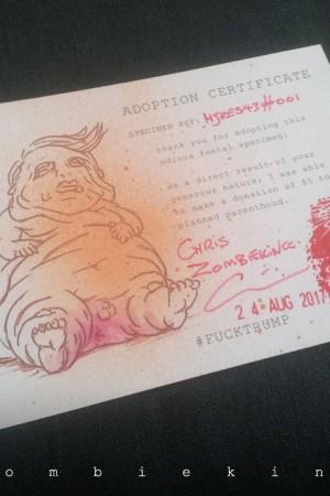 abortotrump_zombieking (14)